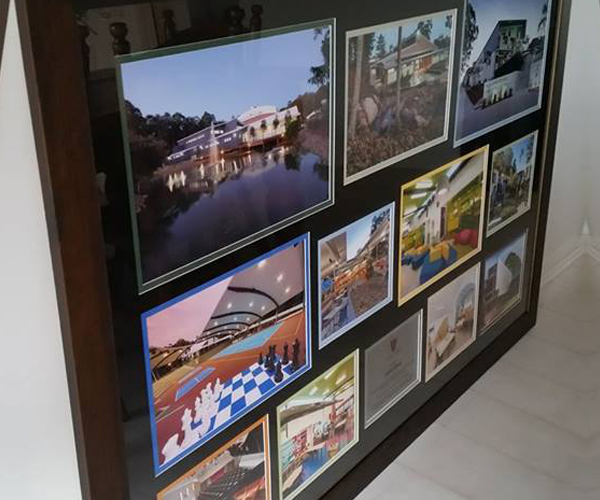 Photograph Frames Springwood, Sports Memorabilia Framed Brisbane, Painting Framing Gold Coast, Poster Framing Ipswich, Paintings Framed SE QLD, Picture Framing Logan City
